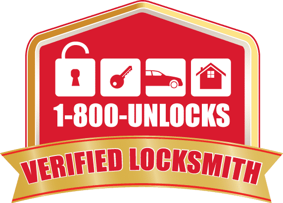 Transponder City is verified by 1-800-Unlocks