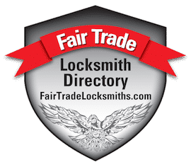 Transponder City is verified by Fair Trade Locksmiths