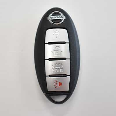 Car Key Fob Sales/Service | Transponder City | Locksmith Bridgeview, IL